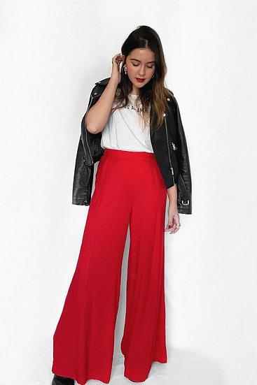Pantalona Ammie