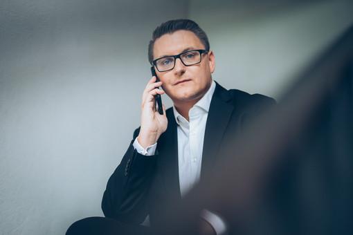 businessportraits-businessfotografie-hanau