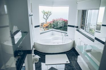 imagefotografie-businessfotografie-hotel