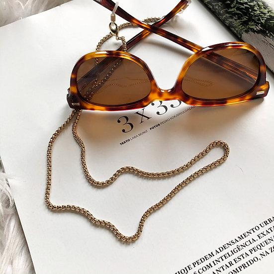 Óculos Cleo