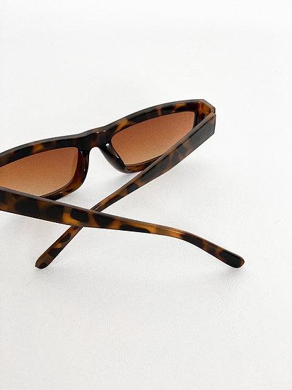 Óculos Retrô Carmen