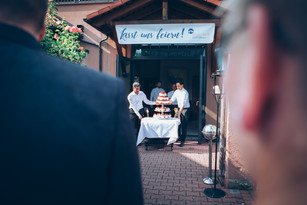 seehotel-niedernberg-hochzeit