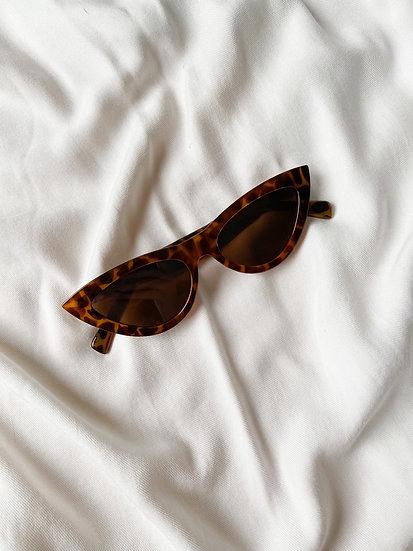 Óculos Melina