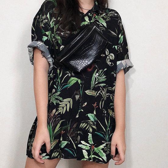 Camisa Jungle