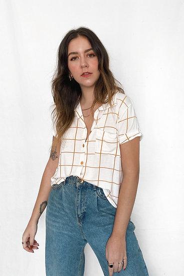 Camisa Maple