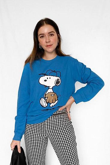 Moletinho Snoopy