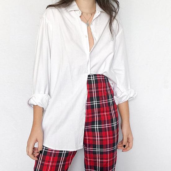 Camisa Savannah
