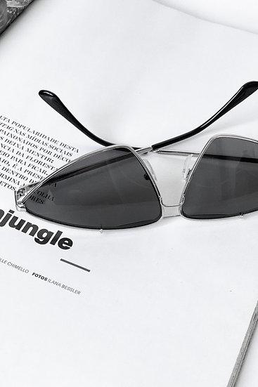 Óculos Triangle