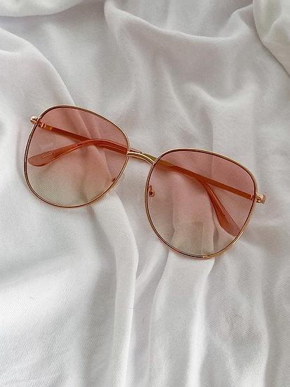 Óculos Havanna