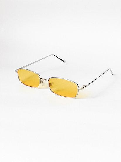 Óculos 90's