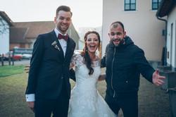 20180127_Hochzeit_Hannen_377