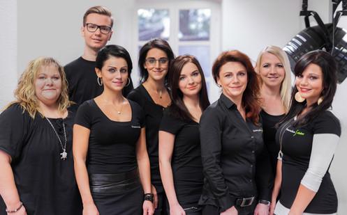 businessportraits-businessfotografie-lohr-am-main