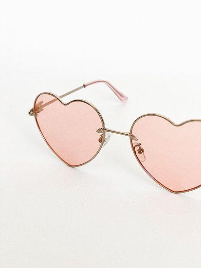 Óculos Whitney