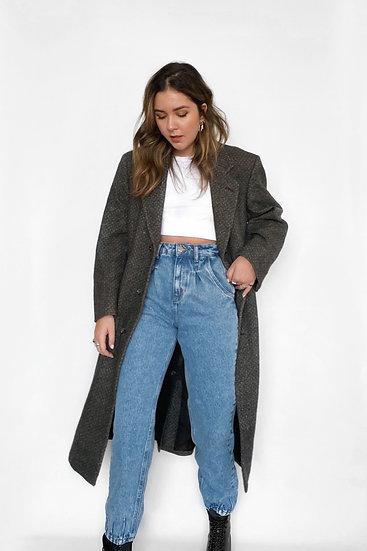 Mom Jeans Mia