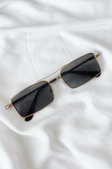 Óculos Retrô Cissa