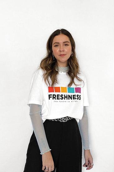 Tshirt Fresh