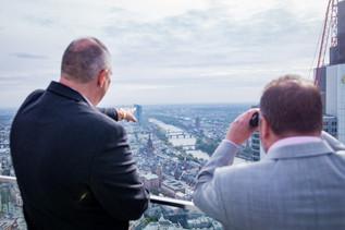 businessportraits-businessfotografie-frankfurt