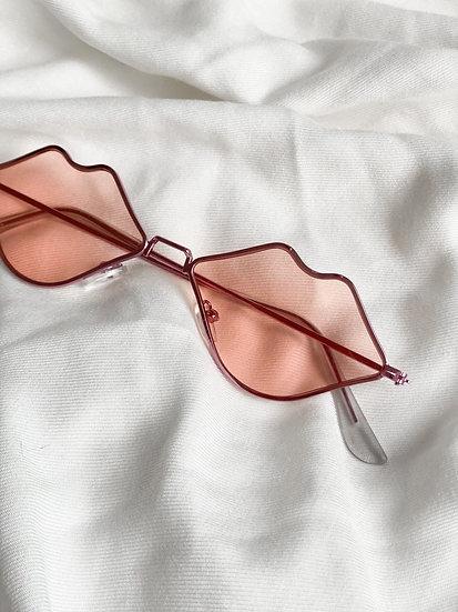 Óculos Kisses