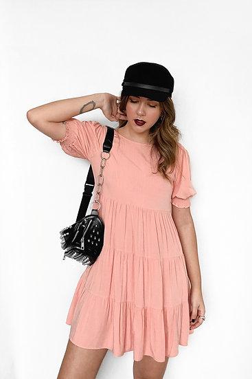 Vestido Mitsy