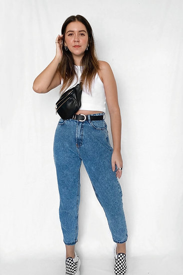 Mom Jeans Max