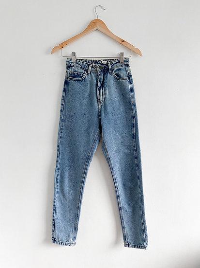 Calça Jeans Ella