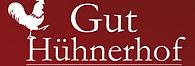 gut_huehnerhof_g.jpg