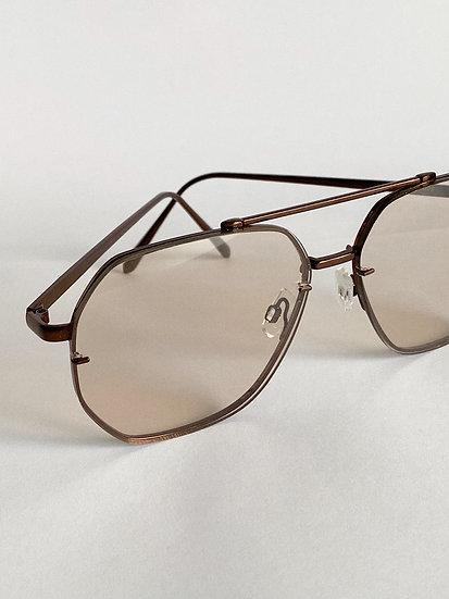 Óculos Giordanna