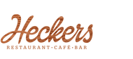 heckers_logo_left_wood_06.png
