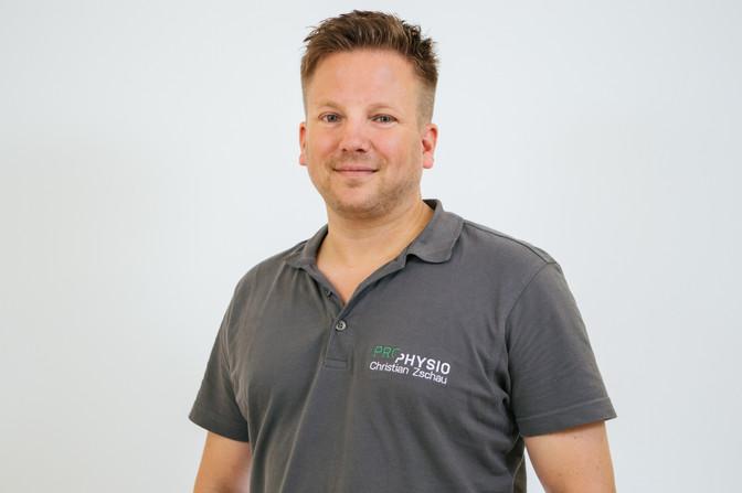 businessportraits-businessfotografie-gelnhausen