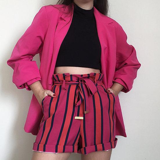 Shorts Aline