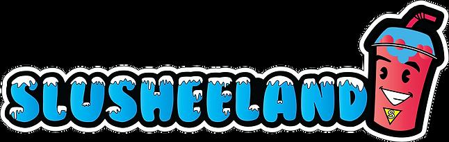 Slusheeland-name-with-logo-ultra-high-re