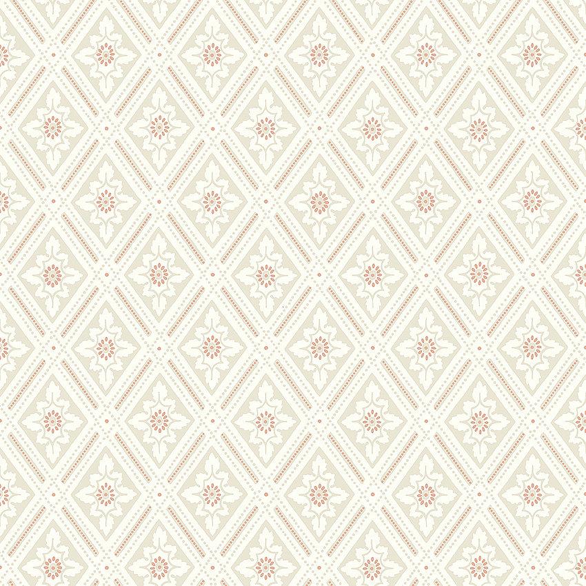 wallpaper.boras.1.jpg