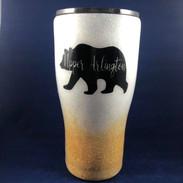 UA bear glitter.jpg