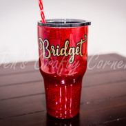 JCC Images 9.25.2018 Bridget Tumber-1.jp