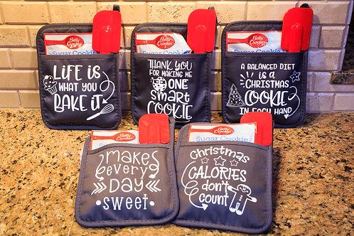 Potholder Gift Sets
