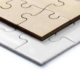 Make a Puzzle