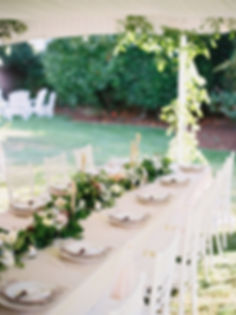 Elegant_Summer_Wedding_on_the_Shores_of_