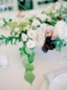 Elegant_Summer_Wedding_on_the_Shores_of_