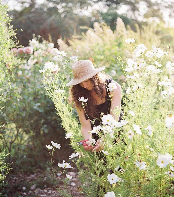 Seattle_Florist_and_Gardener_Kelly_Sulli