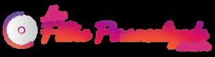 Logotipo Meu Filtro_Prancheta 1.png