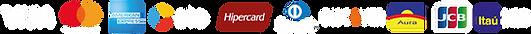 cartao-de-credito-deposito-bancario-itau