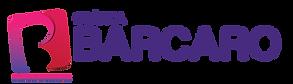 Logotipo_Grafica Barcaro_CURVAS-01.png