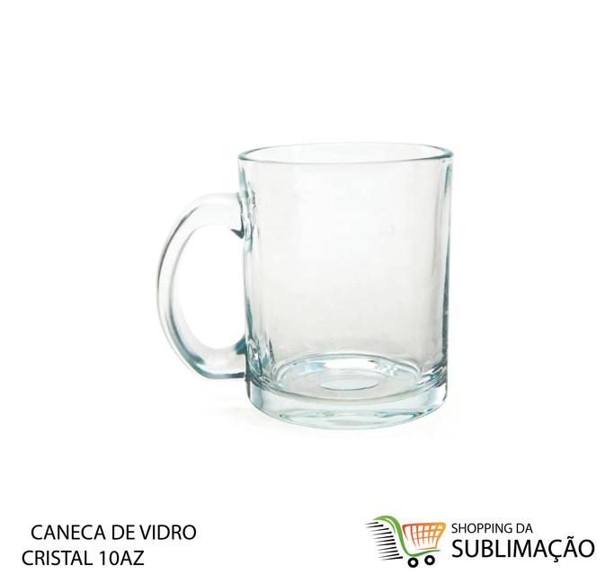 PRODUTOS_SITE_SHOPPING_SUBLIMACAO-19.png
