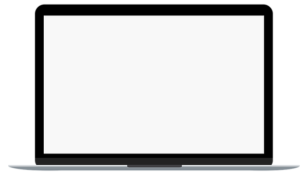 macbook-3404862_960_720.png