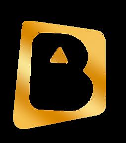B%20de%20Barcaro%20AU_edited.png