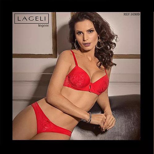 Conjunto Lageli