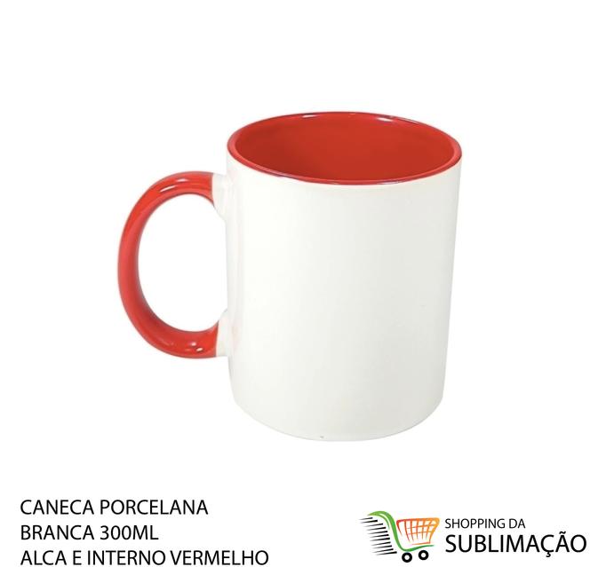 PRODUTOS_SITE_SHOPPING_SUBLIMACAO-03.png