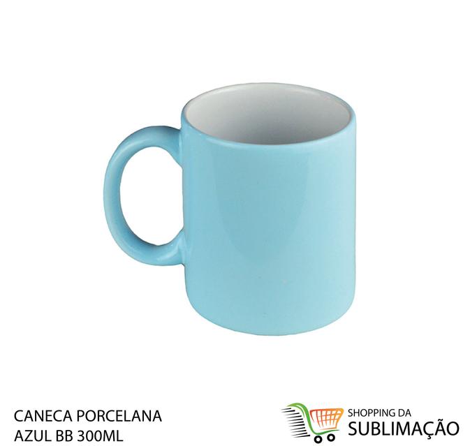 PRODUTOS_SITE_SHOPPING_SUBLIMACAO-07.png