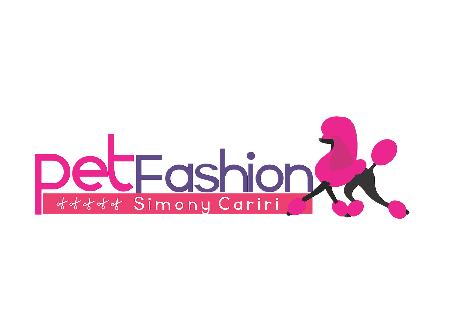 Pet Fashion Simony Cariri
