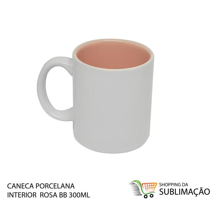 PRODUTOS_SITE_SHOPPING_SUBLIMACAO-06.png